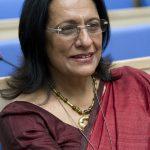 Dr Poonam Khetrapal Singh copy