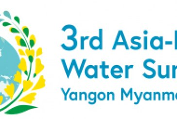 Third Asia-Pacific Water Summit:  Water Security for Sustainable Development