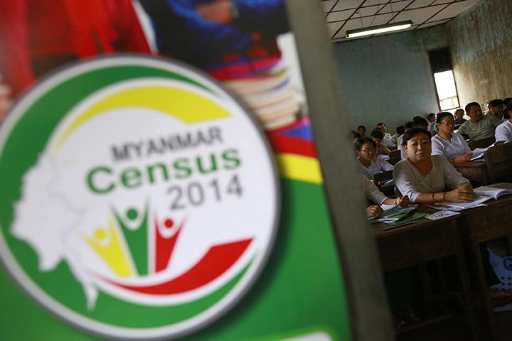 myanmar census copy