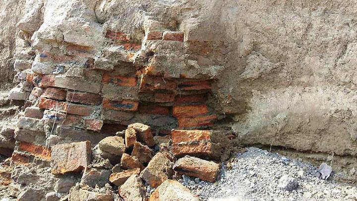 20180108 wandwin ancient building 2 copy