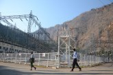 World Bank to support interest-free loan for Myanmar's electricity sector