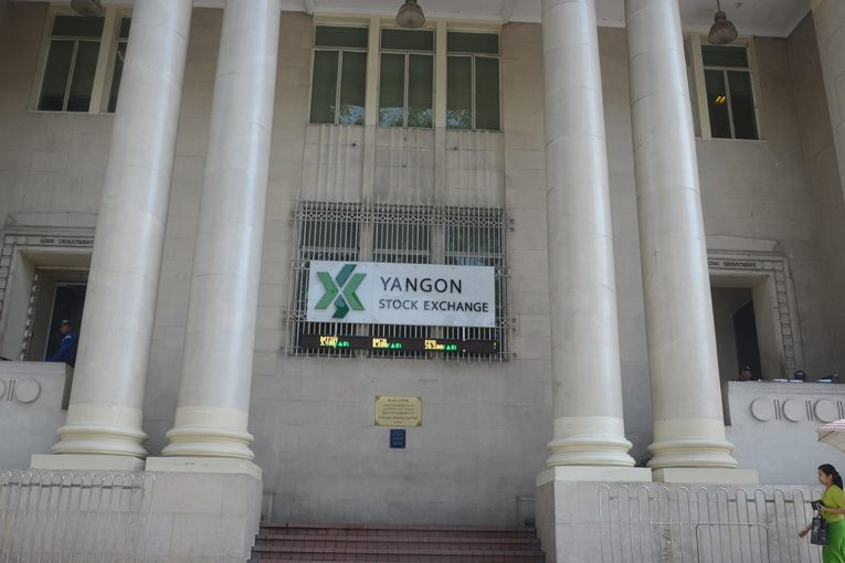 YSX approves listing of Amata Holding on 28 December