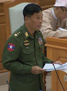 Kyaw Swe copy