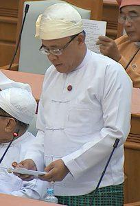 Kyaw Tin copy
