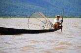 Myanmar doubles down on effective water management