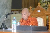 6th meeting of 7th State Sangha Maha Nayaka Committee concludes
