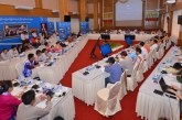 14th UPDJC meeting held at NRPC