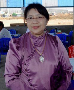 Daw Cho Cho Win copy