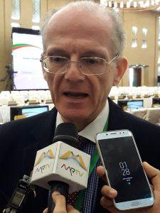 Dr. Stephan Paul Jost 2 copy