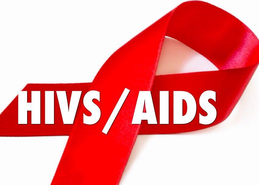 HIV AIDS 2 e1488989988681