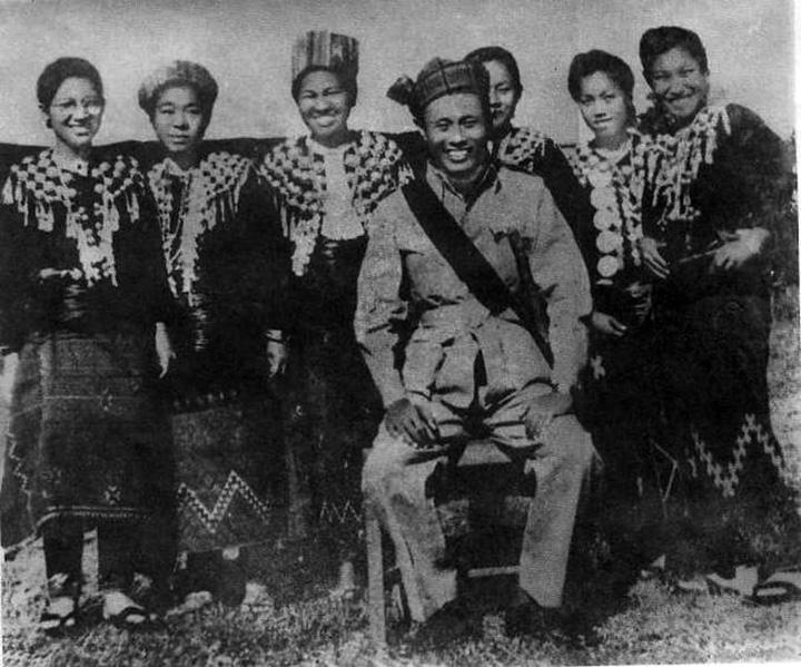 Jinghpaw Kasa aung san copy