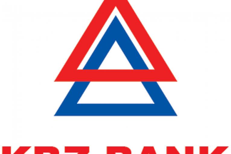 KBZ keeps opening 92 branches despite suspending 51 in YGN region