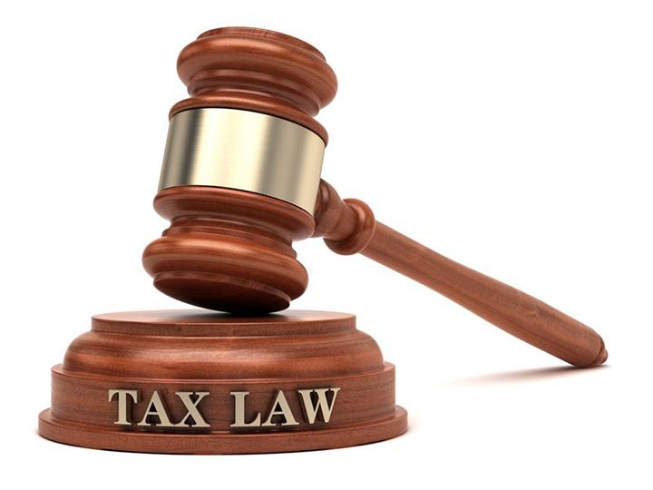 tax law 1024x768 copy