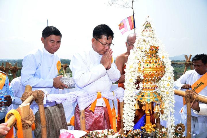 AKM 7412 Myan copy