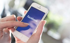 Facebook TRP Buying Video Ads copy