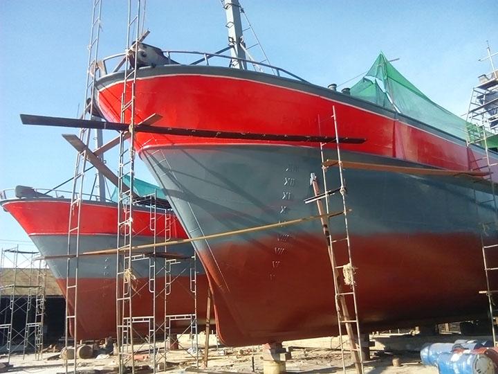 boat 7 copy
