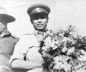 Aung san copy