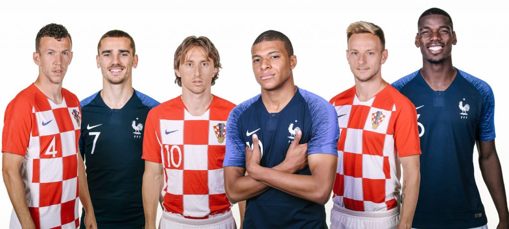 france croatia composite world cup 1998 72