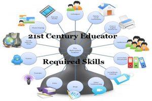 21st century educator skills copy