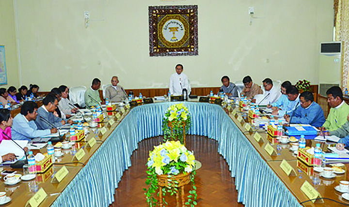 Advisory Group Meeting Photo copy