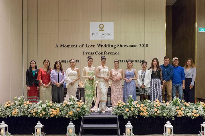 Pan Pacific wedding copy