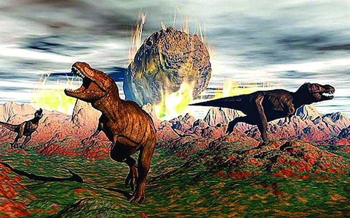 dinosaur meteorite 3040850b trans NvBQzQNjv4BqpJliwavx4coWFCaEkEsb3kvxIt lGGWCWqwLa RXJU8 copy