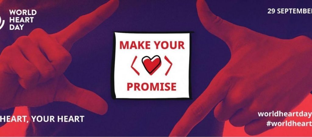 NCD Alliance news World Heart Day banner 4 e1538161735136