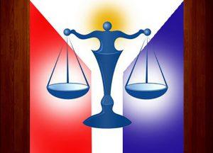 law logo4 copy