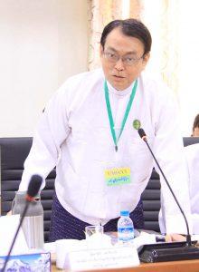 Dr.Myint Sein MGL0201 copy
