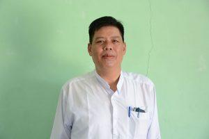 U Kyaw Kyaw Soe copy