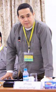 U Ye Min Aung MGL0240 copy