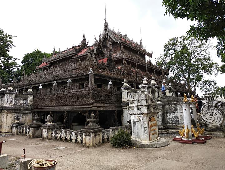 shwe Nan Taw Kyaung copy