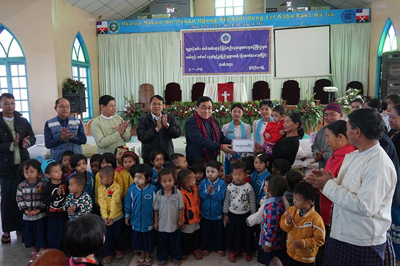 9.1.2019 Kachin News Photo copy