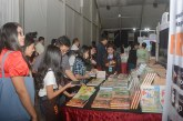 First Big Bad Wolf book sale kicks off in Yangon