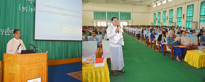 Dr. Win Thein copy