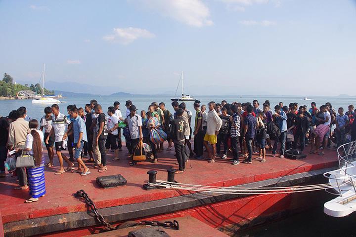 migrant workers 11 copy