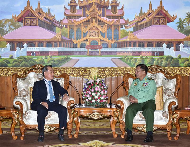 myanmar SG copy
