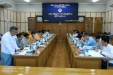 Construction Ministry takes steps to form National Urban Committee