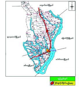 AA Myint Kyaw 3 copy