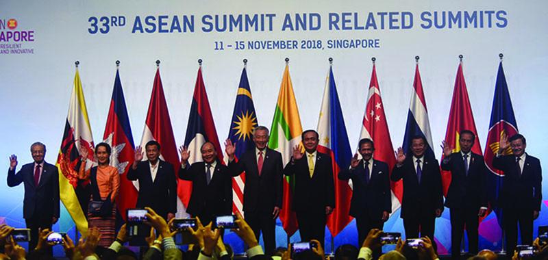 ASEAN Summit copy