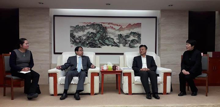 Dr. Pe Myint GNLM China Publishing Group Cop copy