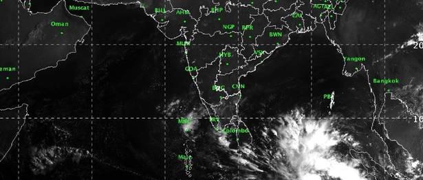 india weatherJPG
