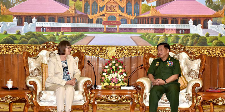 MYAN ENG copy