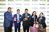 IKBZ wins Insurance Asia Awards for 3rd year in row
