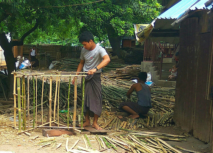 bamboo weaving 3 copy