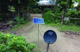 Pakokku villages to receives solar power system