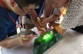 Gems Emporium: Over 861 jade lots sold for euros 103.826 mln
