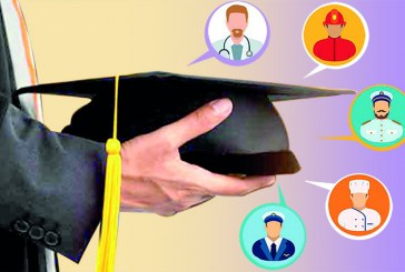Improving graduate employability
