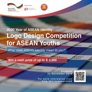 20190918 ASEAN2020Events QR code copy