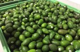 Myanmar will test avocado shipment in foreign markets next month